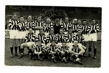Collingwood Magpies 1946  Chas Boyles  Players ID