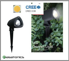 Landscape & Walkway Lights