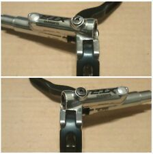 Shimano Disc Brake Levers XTR BL-M985