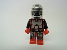 Lego personaje Space spyrius Droid sp041 set 6705 6938 6949 6959 6991