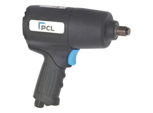 """PCL APP203 1/2"""" Impact Wrench Free Next Day Delivery"""
