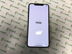 APPLE IPHONE XS MAX 256 GO OR [REPARATION] REF : F 1152457