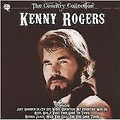 Kenny Rogers - Country Collection  (2009)