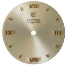 Cyma esfera Navystar Ø 28,50mm ~ nos ~