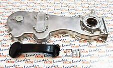 Kit Chaîne Distribution pour Opel Meriva, Tigra Twintop & Corsa 55232196 Neuf