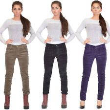 Corduroy L30 Jeans for Women