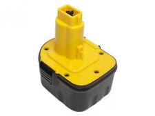 Herramientas Batería para DEWALT DW980 DW972K DW970 DW972 DW953 DE9037