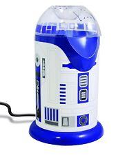 Star Wars R2-D2 Hot Air Popcorn Maker