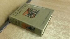 The Story Of The Great War, Donald A. Mackenzie, Blackie and Son