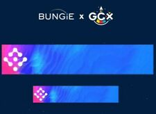Destiny 2 Spectral Sea Emblem Code from GCX Event 2021, Same day delivery!