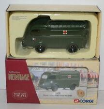 Corgi Modellautos, - LKWs & -Busse von Renault im Maßstab 1:43