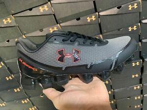 2021 Under Armour UA Scorpio 4th generation Scorpio running shoes UK6-UK11
