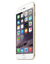Apple iPhone 6 - 64GB - Gold (Unlocked) New Sealed Smartphone