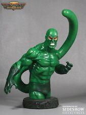 Bowen Designs SCORPION Retro/Classic mini bust/statue (Spider-Man Homecoming)NIB