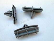 Fits 2005-On JEEP LIBERTY Fender Flare Moulding Clips (15)