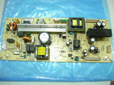 APS-254 1-811-411-22 POWER SUPPLY aps-253 4-168-545-11 (NEW)