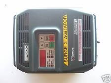 RELIANCE 1SU51002 ELECTRIC DRIVE SP500