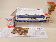 MES-56865Piko 57334 H0 AC Diesellok TRAXX 246 011-1
