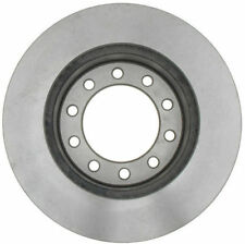 Federated SB680305 Professional Grade Plus/SST  Disc Brake Rotor