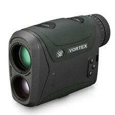 Vortex Optics Rangefinder Razor Hd 4000 Lrf-250 #00955 Bow Gun