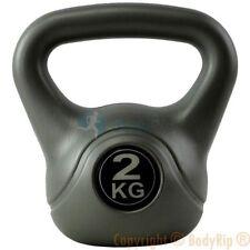 Kettlebell 2kg