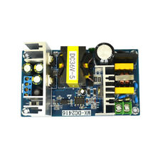 36V 180W Switching Power Supply Board High Power Industrial Power AC-DC Module