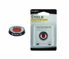 Steelie Magnetic Phone Socket Nite Ize Original Replacement Additional Magnet