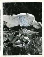 BUSTER CRABBE JSA Coa Autograph 8x10 Photo Hand Signed Authentic