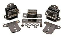 Engine Mount Kit-Chevrolet Eng Energy 3.1133G