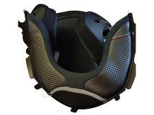 Grex Interno calotta compatibile Nolan N43/Air/G4.2 Pro/G4.1/Pro Nero/Grigio t..