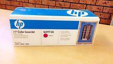 HP Color LaserJet 2550, 2820, 2840  Q3973A Magenta