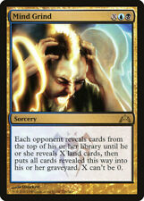 1x Realmwright Gatecrash MtG Magic Blue Rare 1 x1 Card Cards