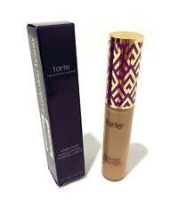 Tarte Shape Tape Double Duty Beauty Contour Concealer -35N MEDIUM- 10ml
