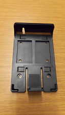 ZONAR GSM Tracker Module Cradle Mounting Bracket Only