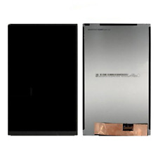 For 8 inch Lenovo Yoga 3 YT3-850F  YT3-850L LCD Display Replacement Part