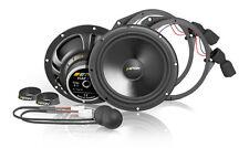 DODGE Ram Pro Master Lautsprecher vorne front tür 2 Wege 16,5 cm 16 cm von ETON