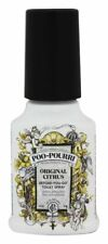 Poo-Pourri Citrus 2 Oz Before You Go Tiolet Spray - PP-002-CB