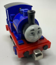 SIR HANDEL Thomas & Friends Take N Play, Take Along metal diecast 2009