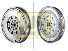 LUK 415 0140 10 Volant moteur DMF