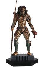Figuras de acción figura Predator sin anuncio de conjunto