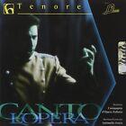 Basi musicali Per Tenore Vol.6 Orchestra Compagnia D'Opera Italiana, A. Gotta CD