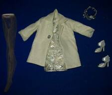 "Spring Frost Cami outfit Only Fits 16"" Antoinette Precarious 2013 Tonner"