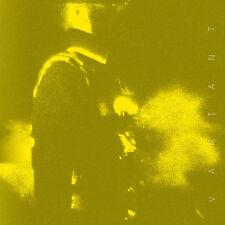 Ben Frost - V a R I a N T [New Vinyl]