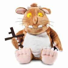 """The Gruffalos Child Soft Plush Toy - 16"""" Julia Donaldson Books Aurora"""