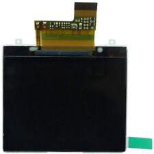 PANTALLA LCD DISPLAY INTERNO IPOD CLASSIC