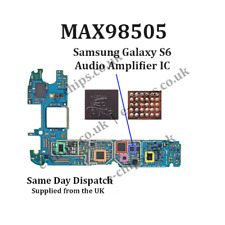 Unbranded/Generic sound ic in Mobile Phone Parts | eBay