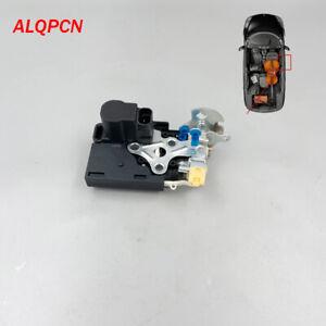 Ner Door Lock Actuator FRONT Right 2004-11 Chevrolet Aveo Aveo5 OEM 96272643