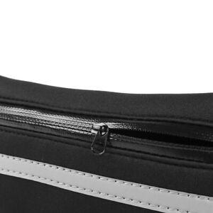 Running Waist Bag Jogging Sports Waist Pack Phone Holder Belt Bag