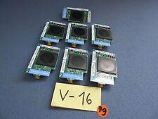Lot of 7 IBM 41Y8525 41Y8583 J92665K CU0210405-01 QLOGIC 4GB