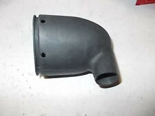 CAP PROTECTION COVER DISTRIBUTOR FIAT 600 DISTRIBUTION CAP COVER